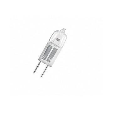 Ampoule g4 20w halogene - Ampoule g4 20w ...