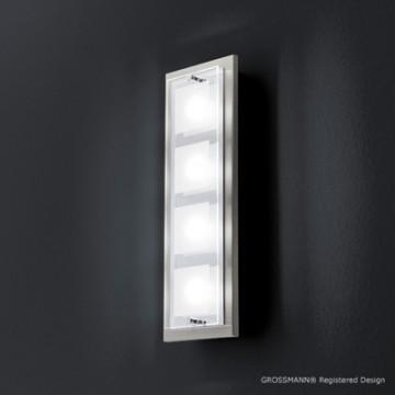 Applique DOMINO LED
