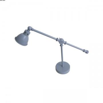 Lampe CURT