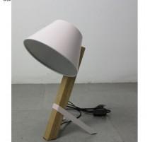 Lampe EGLANTINE