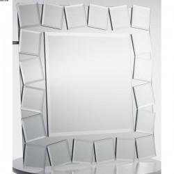 Miroir REFLET