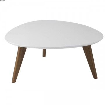 Table basse FOSTINE