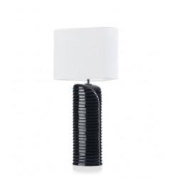 Lampe EMPIRE