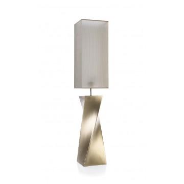 Lampe BIG TWISS