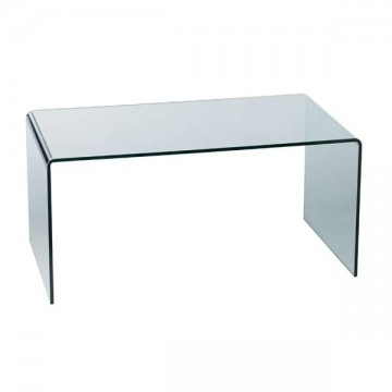 Table basse ARNEA