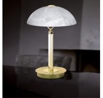 Lampe BRISTOL