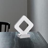 Lampe PORI