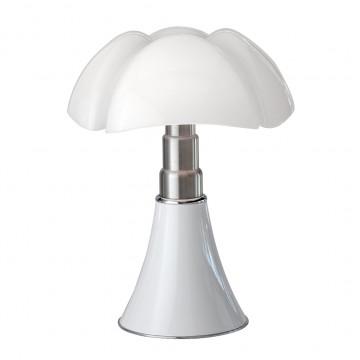 Lampe PIPISTRELLO MARTINELLI