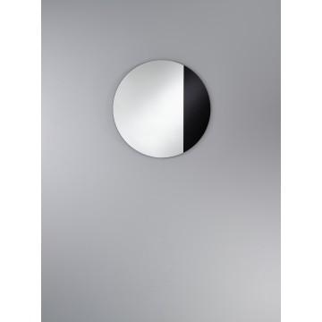 Miroir gord grey miroir gord grey