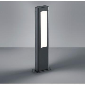 Lampe RHINE