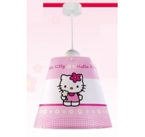 Suspension HELLO KITTY