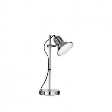 Lampe POLLY