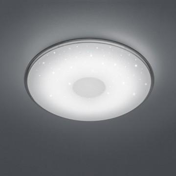 Lumiland boutique en ligne et 5 magasins de luminaires et d coration pour la maison lumiland - Variateur de lumiere leroy merlin ...