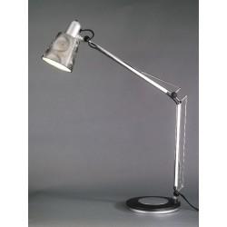 Lampe de bureau CASTING