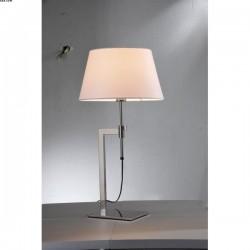 Lampe TWIST
