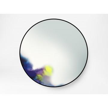 Miroir FRANCIS