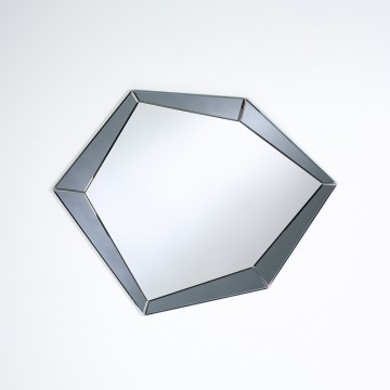 Miroir polygon