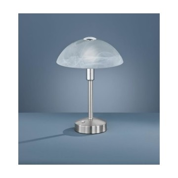 Lampe DONNA
