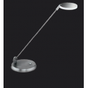 Lampe SAM