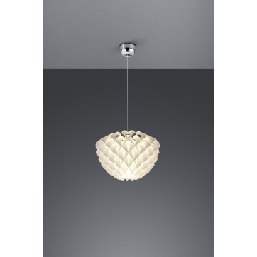 Suspension TILIA