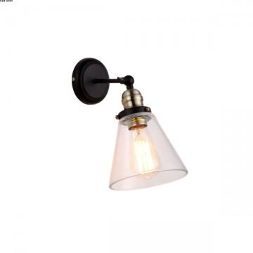 Applique une lumière