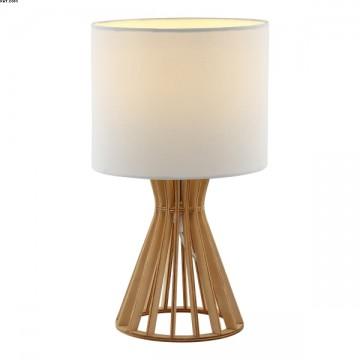 Lampe SCANDI