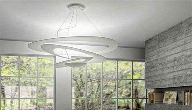 lumiland boutique en ligne et 5 magasins de luminaires et d coration pour la maison lumiland. Black Bedroom Furniture Sets. Home Design Ideas
