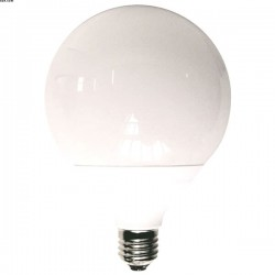 AMPOULE GLOBE LED E27 12W 4000K