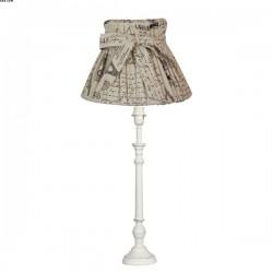 Lampe VOYAGE