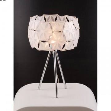 Lampe une lumière FLEURY