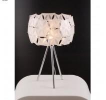 Lampe FLEURY