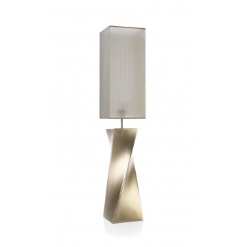Lampe BIGTWISS