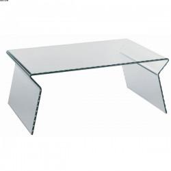 Table basse IXIA