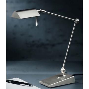 Lampe de bureau dimmable