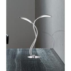 Lampe HAMPTON