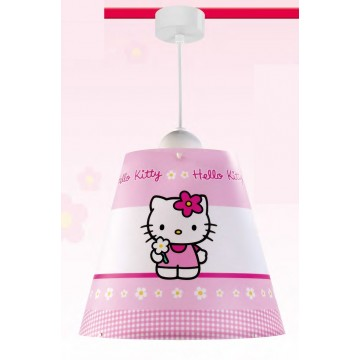 "Suspension ""HELLO KITTY"""