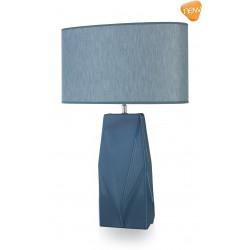 Lampe VICKY