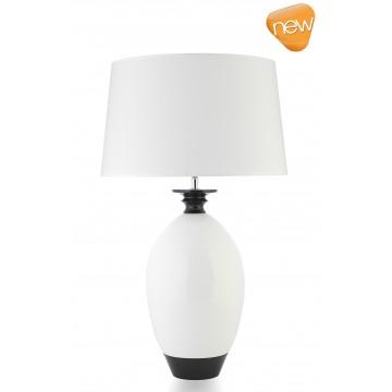 Lampe LONGHO