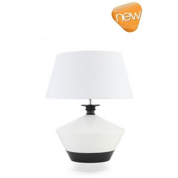 Lampe WENDA