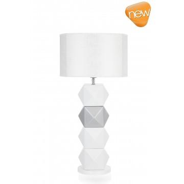 Lampe DIAMS