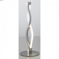 Lampe SAHARA
