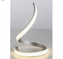 Lampe NUR