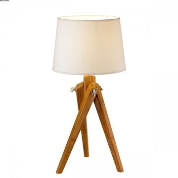 Lampe MUSCARI