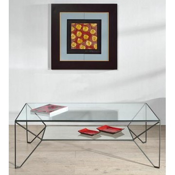 Table basse PRADO