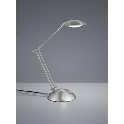 Lampe CALCIO