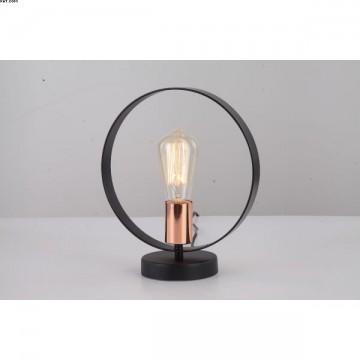 Lampe industrielle ILE