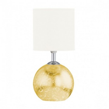 Lampe CARMEN