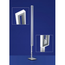 Lampadaire FRAME