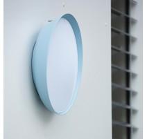 Applique Extérieure MONA, Bleu, 1 lumière