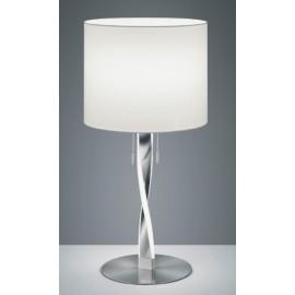 Lampe NANDOR